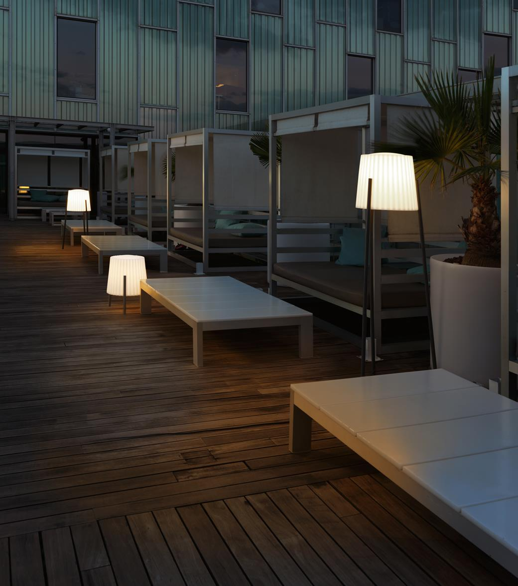 Advanced Led Lighting For Interior Spaces In Perth Sii Light