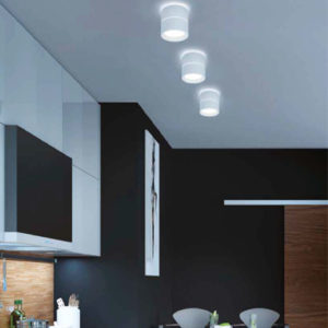 led lighting perth