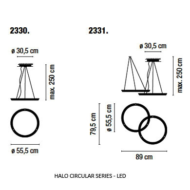 Halo Circular Series in addition Led down light also Codice in addition 205376815 likewise scorpionarrestingsystems co. on led strip projects
