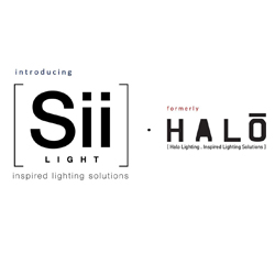 halo lighting. ANNOUNCING OUR NEW IMAGE Halo Lighting